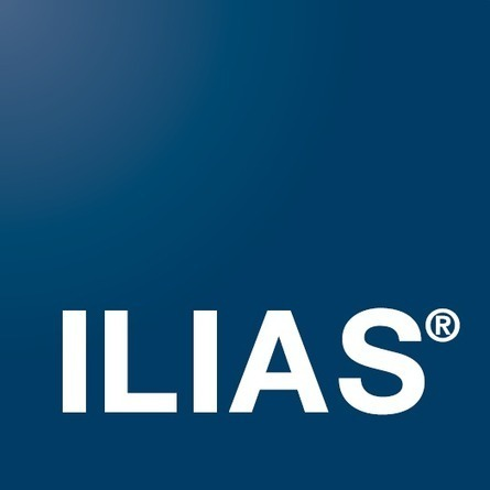 ILIAS LMS Open Source