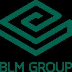 Referenze ILIAS LMS - BLM Group