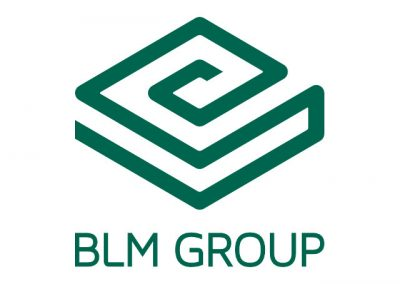 BLM Group