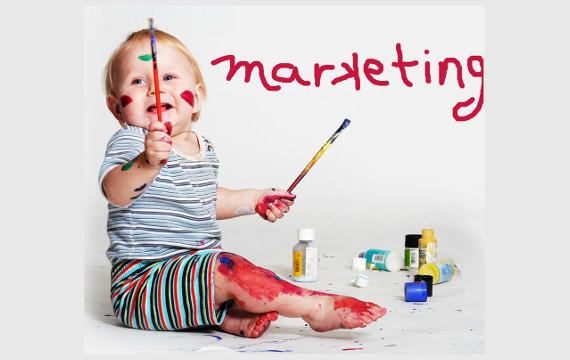 L'e-learning al servizio del web marketing